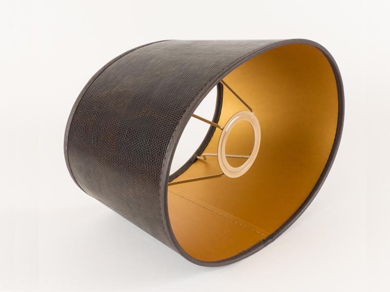 ovale schirme bis 28 cm. Black Bedroom Furniture Sets. Home Design Ideas